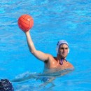 waterpolo-Hannes